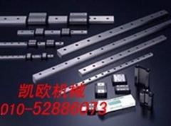 日本IKO導軌_LWL15B_LWL20B
