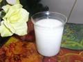 水性消泡劑 1