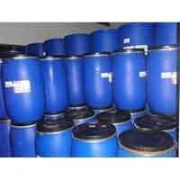 水性聚氨酯脫模劑 PU脫模劑