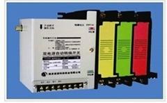 中凯KBO控制与保护开关电器