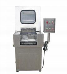 48針全自動鹽水注射機