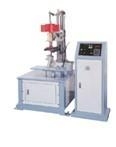 Saddle-Seat and Saddle-Pipe Vibration Testing Machine  1
