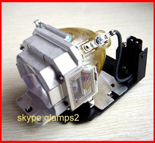 Projector lamp module:LMP-E190  for SONY  2