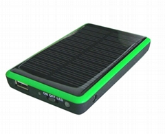 solar charger ,solar charger for mobile