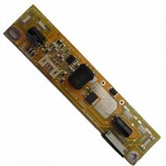 奇美液晶屏LED升压板
