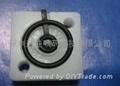 喷码机全系列电磁阀 2