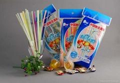 drinking straws  plastic straws manufacturer