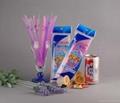 drinking straws  plastic straws manufacturer 3
