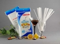 drinking straws  plastic straws manufacturer 4