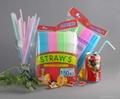 drinking straws manufacturer 5