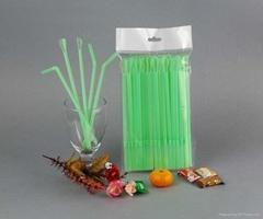drinking straws  manufacturer