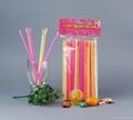 drinking straws  manufacturer 3