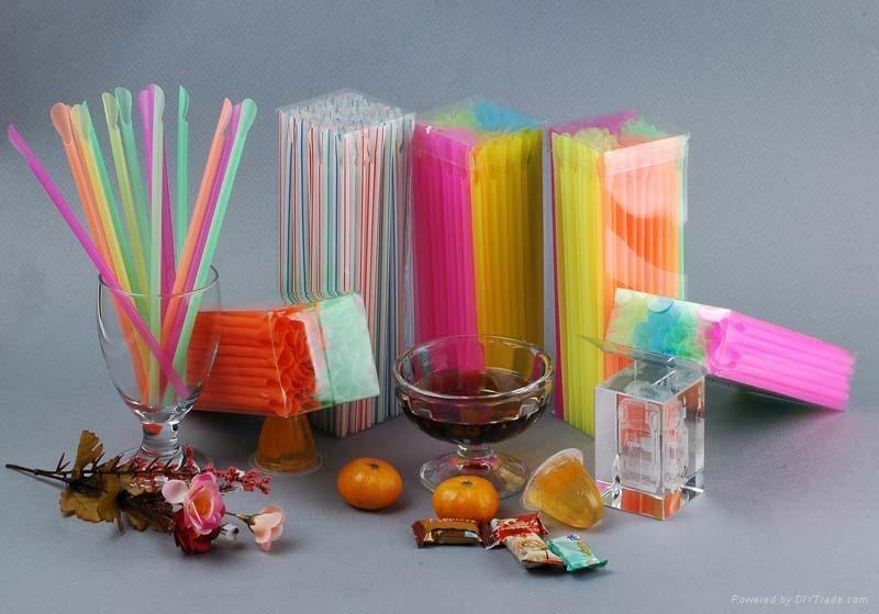 drinking straws  manufacturer 4