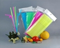 drinking straws 2