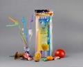 drinking straws 3