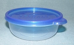 canteen  lunch box tableware  food container   9.5oz