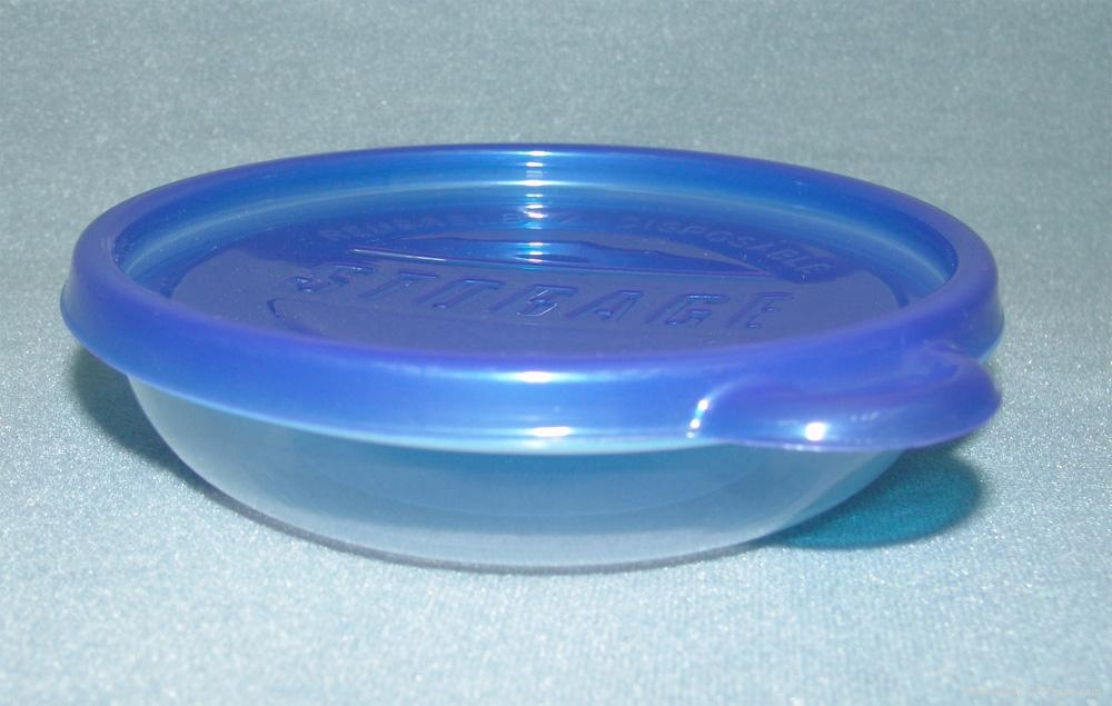canteen  lunch box tableware  food container   9.5oz 2