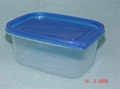 canteen  lunch box tableware  food container   9.5oz 3