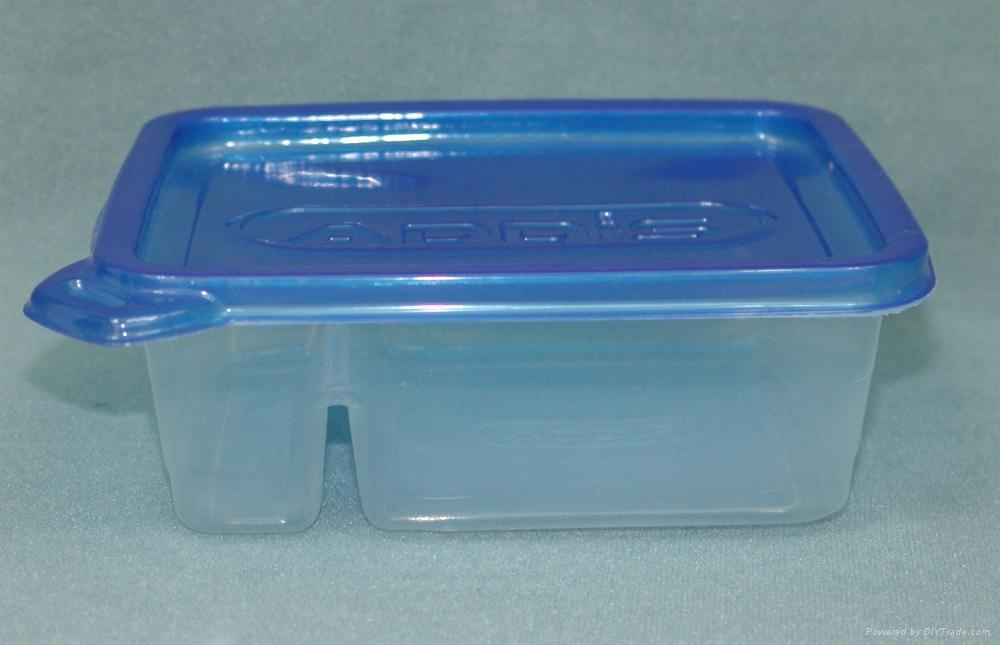 canteen  lunch box tableware  food container   9.5oz 4