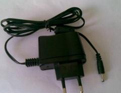 安规电源适配器机顶盒高清播放器用