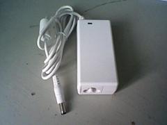 RS电源适配器