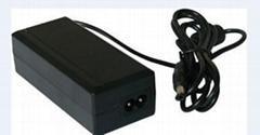 JHS电源适配器