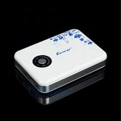 8000MAH portable power bank