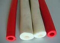 rubber foam handle
