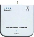 供应1900毫安诺基亚3G手机外挂电池 1