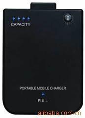 2800mah多功能USB充电电池 1