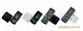 三星系列1900毫安手机移动电