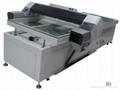 广州A2-型玻璃打印机