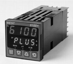供應westp6100+溫控表大量庫存熱賣