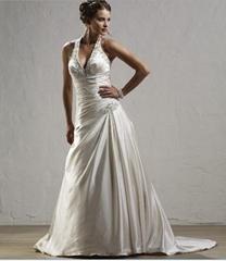 精美時尚婚紗