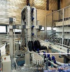 广州市易普森工业自动化器材有限公司
