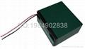12V20AH铅酸电池的理想替