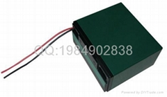 12V20AH铅酸电池的理想替代品