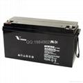 24V 12AH电池组