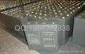磷酸铁锂电池3.2V10AH