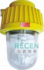 防爆平臺燈R-BPC8730防爆平臺燈