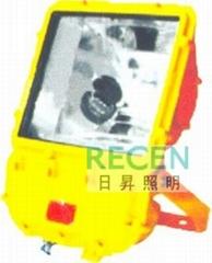 BFC8110R-BFC8110防爆氾光燈