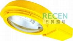R-BLC8610防爆道路燈