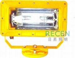 R-BFC8100外場防爆強光氾光燈
