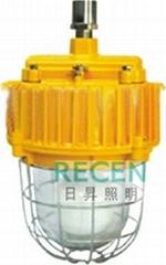 R-BPC8731防爆平臺燈
