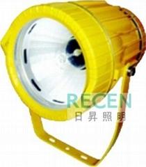 R-BTC8200防爆投光燈