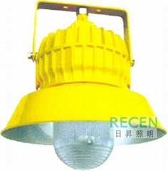 BPC8710防爆平臺燈