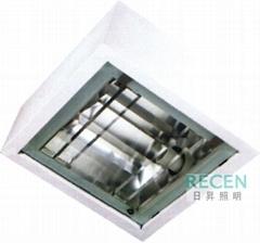 MZH2202专业节能油站灯