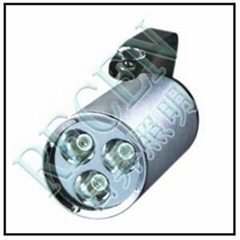 BST7103手提式防爆探照燈