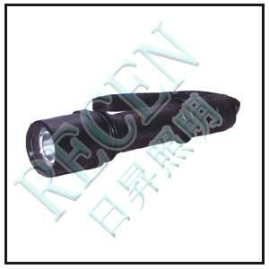BW7620微型防爆強光電筒  1