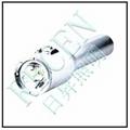 供應JW7210防爆強光電筒
